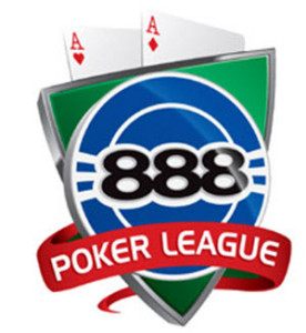 Triple 888 Poker Login